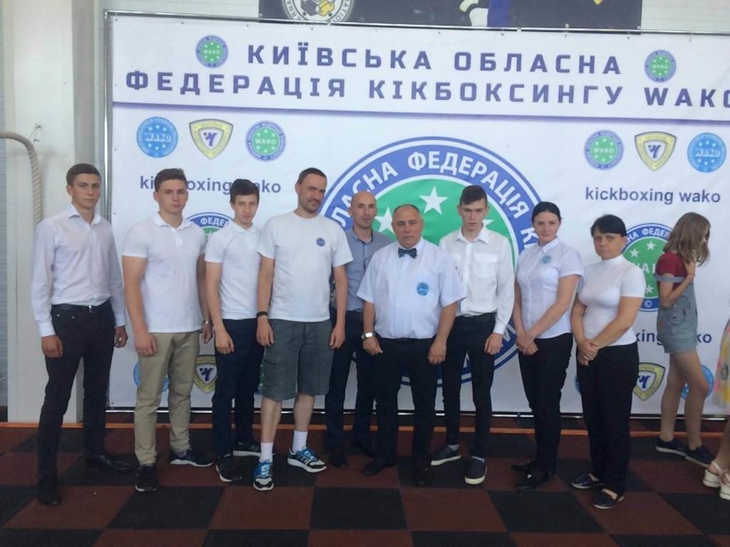 kyivshchina-champ-2018-clubs-10 кикбоксинг киевская областьКиївщина дізналася своїх чемпіонівkyivshchina champ 2018 clubs 10  -