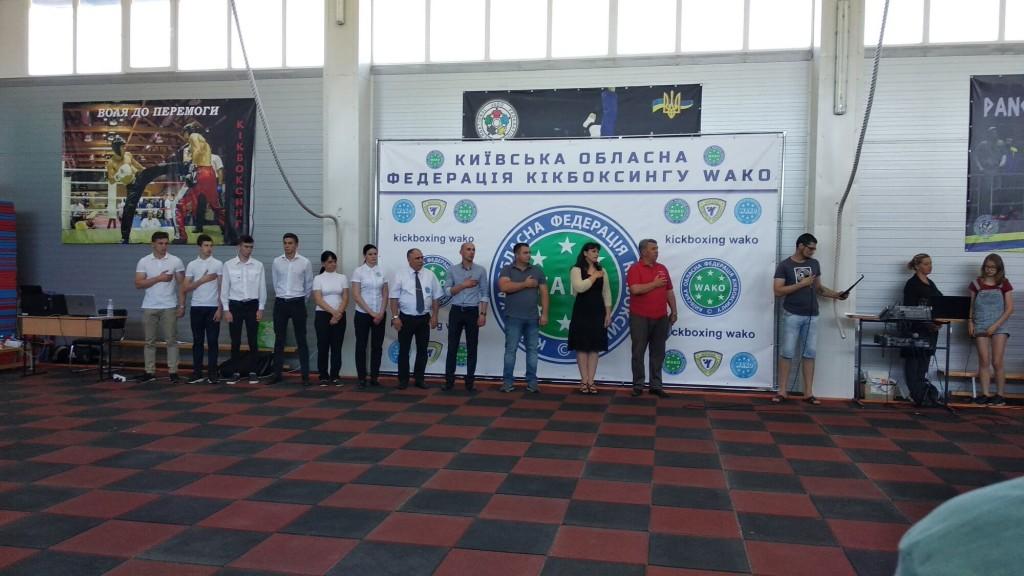kyivshchina-champ-2018-clubs-2 кикбоксинг киевская областьКиївщина дізналася своїх чемпіонівkyivshchina champ 2018 clubs 2  -