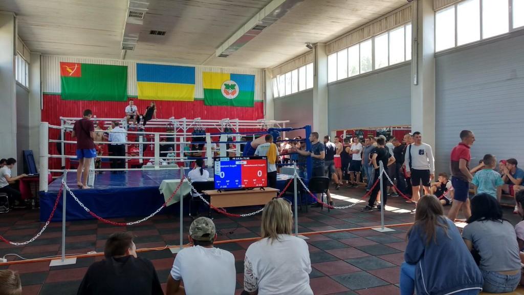 kyivshchina-champ-2018-clubs-4 кикбоксинг киевская областьКиївщина дізналася своїх чемпіонівkyivshchina champ 2018 clubs 4  -