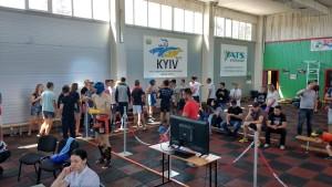 kyivshchina-champ-2018-clubs-6