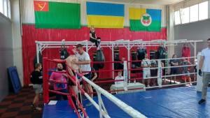 kyivshchina-champ-2018-clubs-7