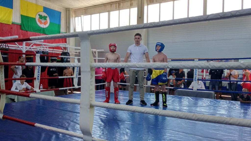 kyivshchina-champ-2018-clubs-9 кикбоксинг киевская областьКиївщина дізналася своїх чемпіонівkyivshchina champ 2018 clubs 9  -