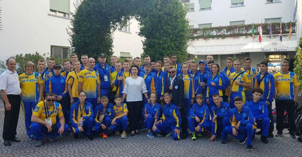esolo-wc-2018-juniors-ukrteam Україна – у топ-10 команд молодіжного ЧС-2018esolo wc 2018 juniors ukrteam  -