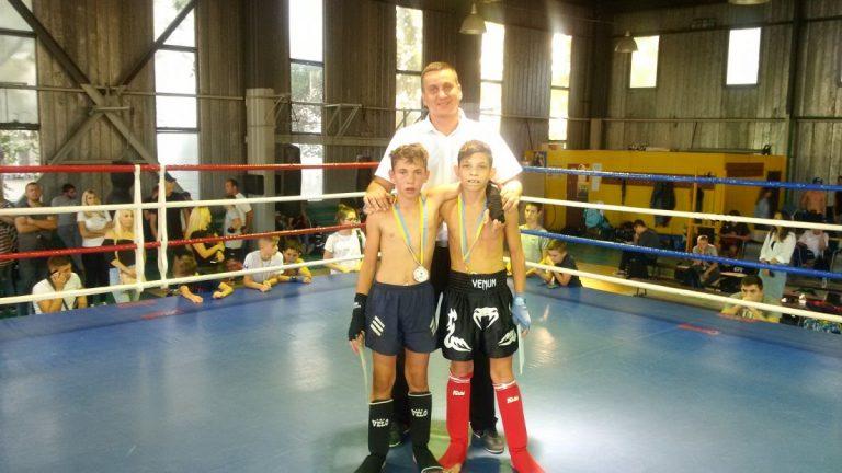 odesa-2018-champ-ring В Одесі провели першість області в ринг-дисциплінахodesa 2018 champ ring -
