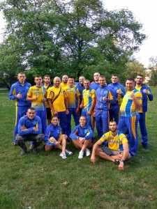 prague-2018-europe-cup-ukrteam
