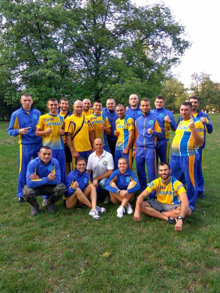 prague-europe-cup-2018-ukrteam-2