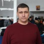 timofeev-dr-2018