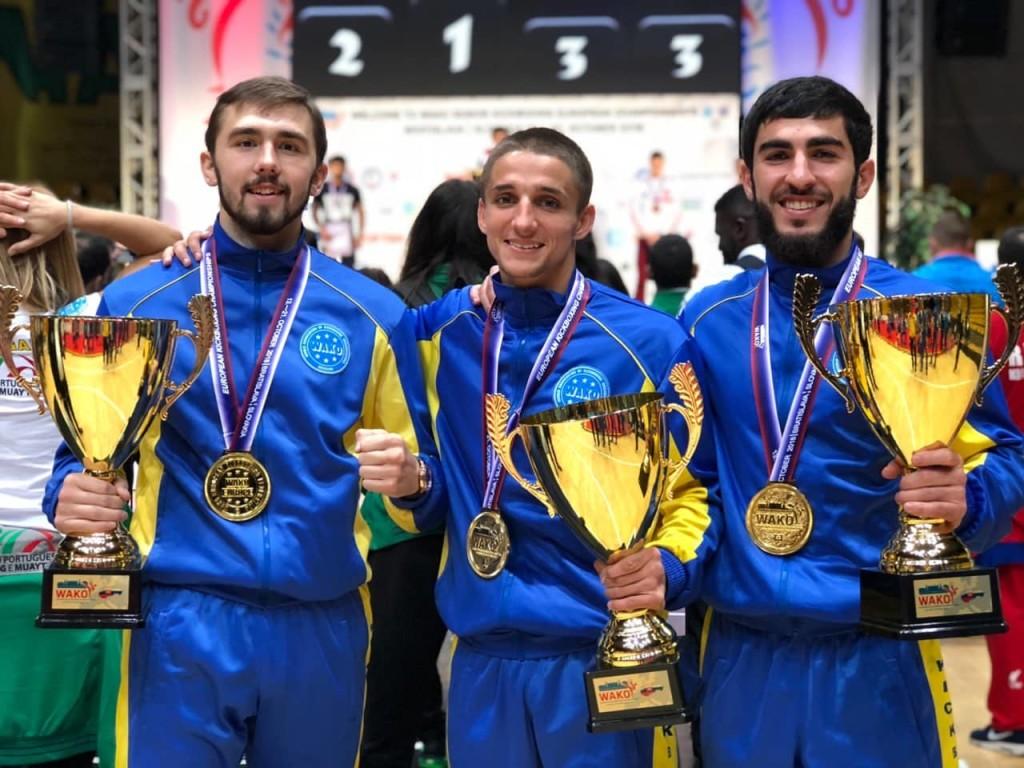 euro-2018-bratislava-champions