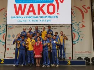 euro-2018-bratislava-medalists