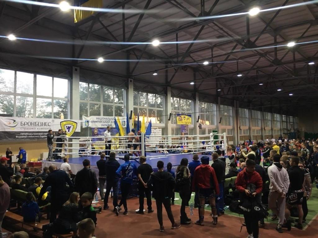orel-tournament-2018-1