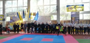 orel-tournament-2018-4