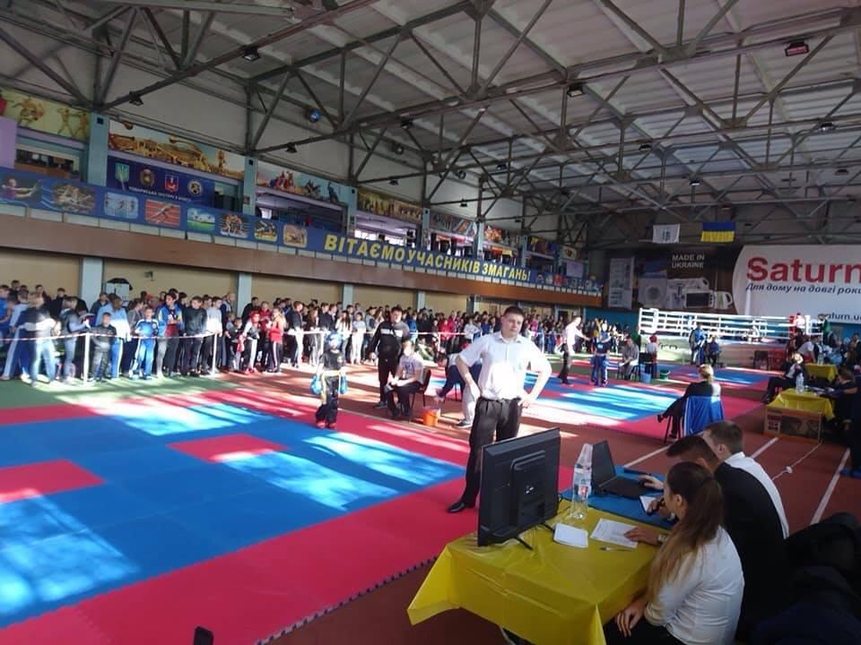 orel-tournament-2018-5