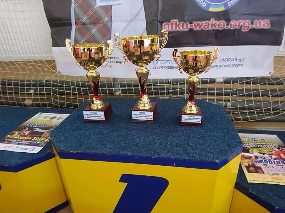 orel-tournament-2018-6