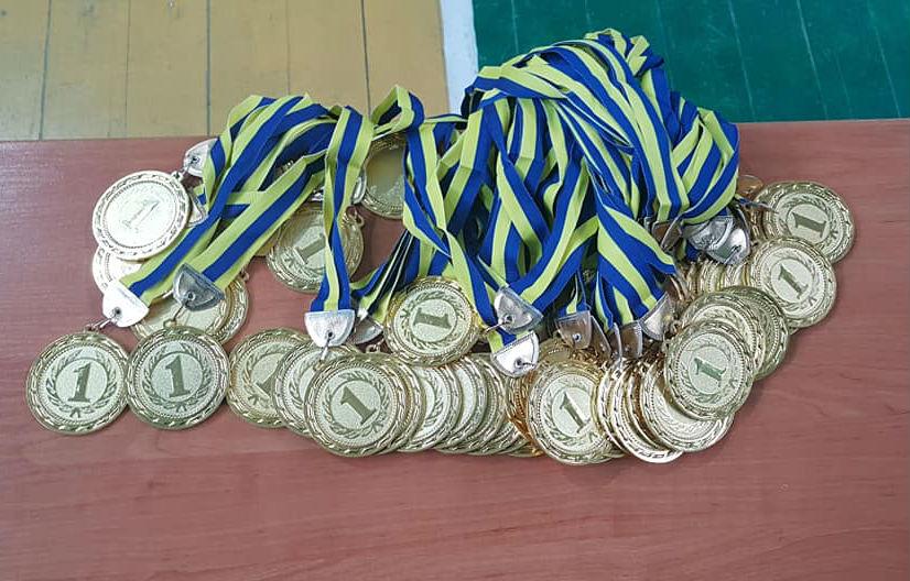kirovogradshchyna-champ-2018 Кубок Кіровоградщини 2018 пам'яті воїна АТО С.Хрипуноваkirovogradshchyna champ 2018 -