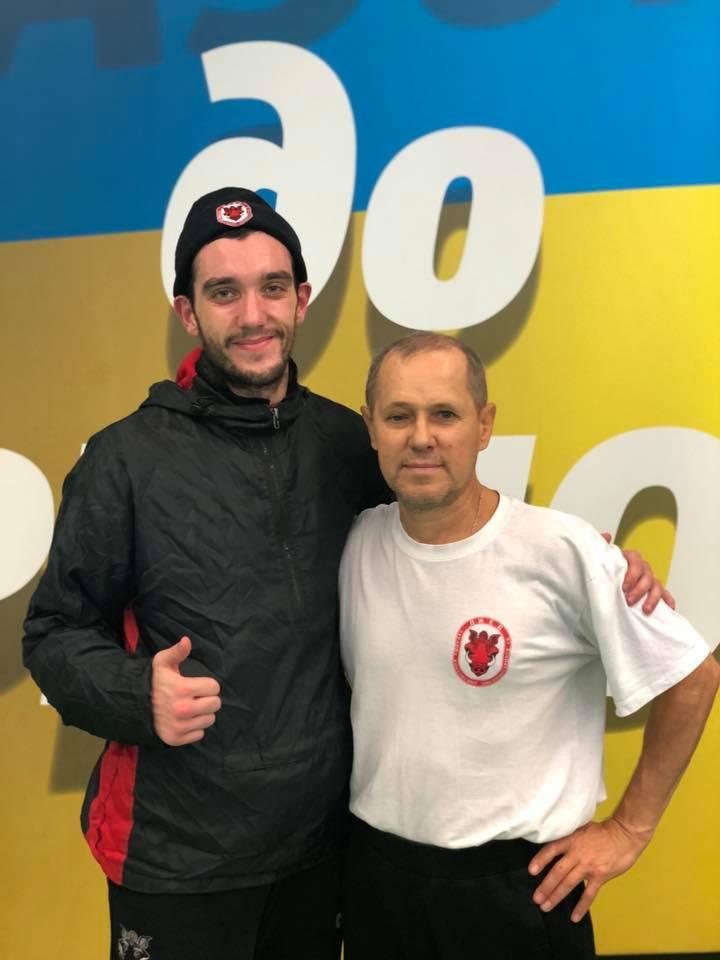 akimov-dr-2018