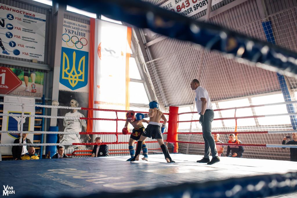 chernivtsi-cupofukraine-2018-juniors КУ-2018 серед юнаків та юніорів: області-лідери та школи-переможціchernivtsi cupofukraine 2018 juniors  -