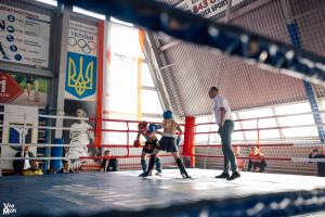 chernivtsi-cupofukraine-2018-juniors