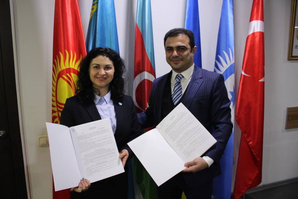 memorandum-2018-1 Меморандум про співпрацюmemorandum 2018 1  -