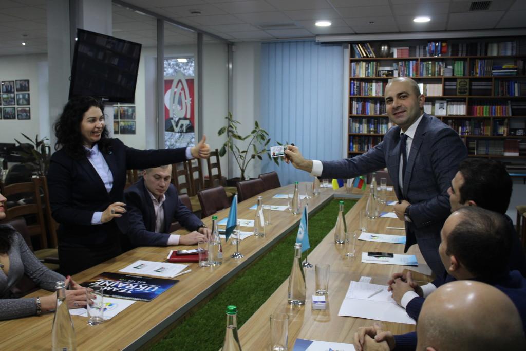 memorandum-2018-5 Меморандум про співпрацюmemorandum 2018 5  -