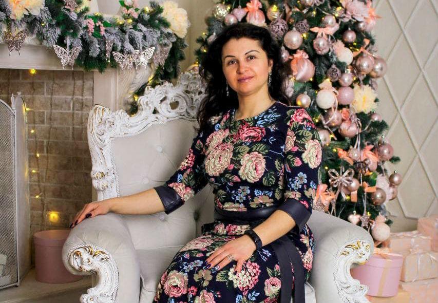 olga-pavlenko-ny-2018