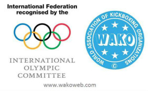 wako-ioc-recognition-2018
