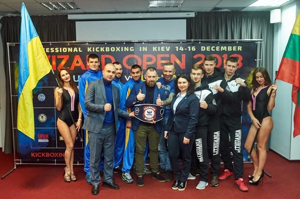 wizard-2018-ukr-ltu Україна – Литва: безапеляційна вікторіяwizard 2018 ukr ltu  -