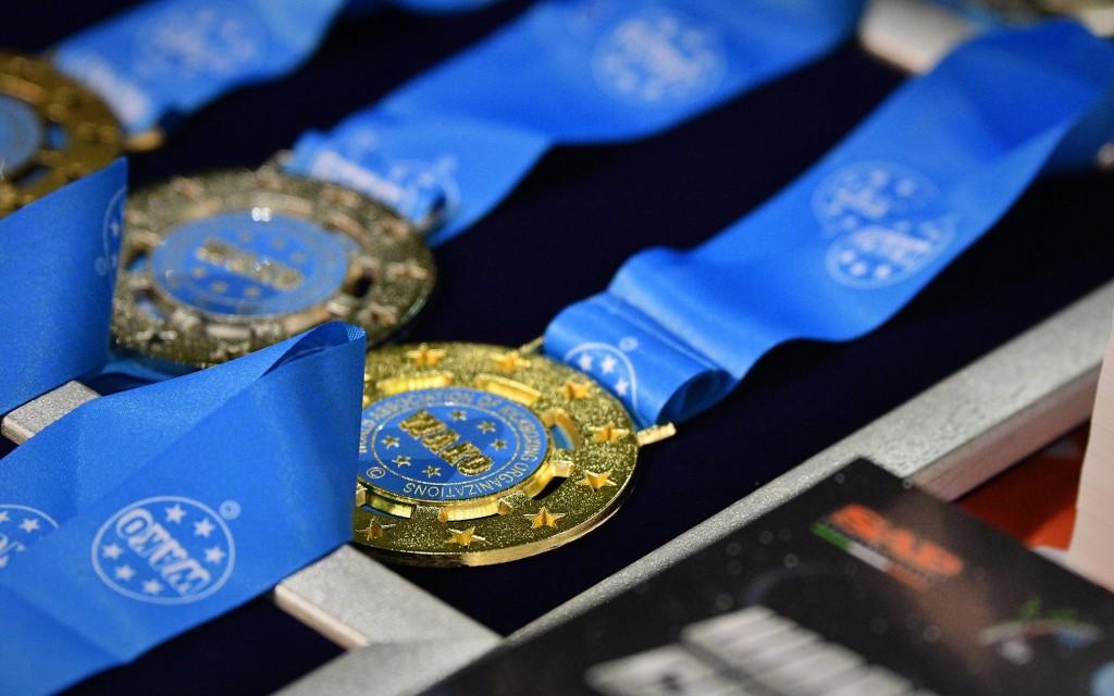 0-wakochampions-of-ukraine Наші чемпіони, або Найрезультативніші кікбоксери 2018 року0 wakochampions of ukraine  -
