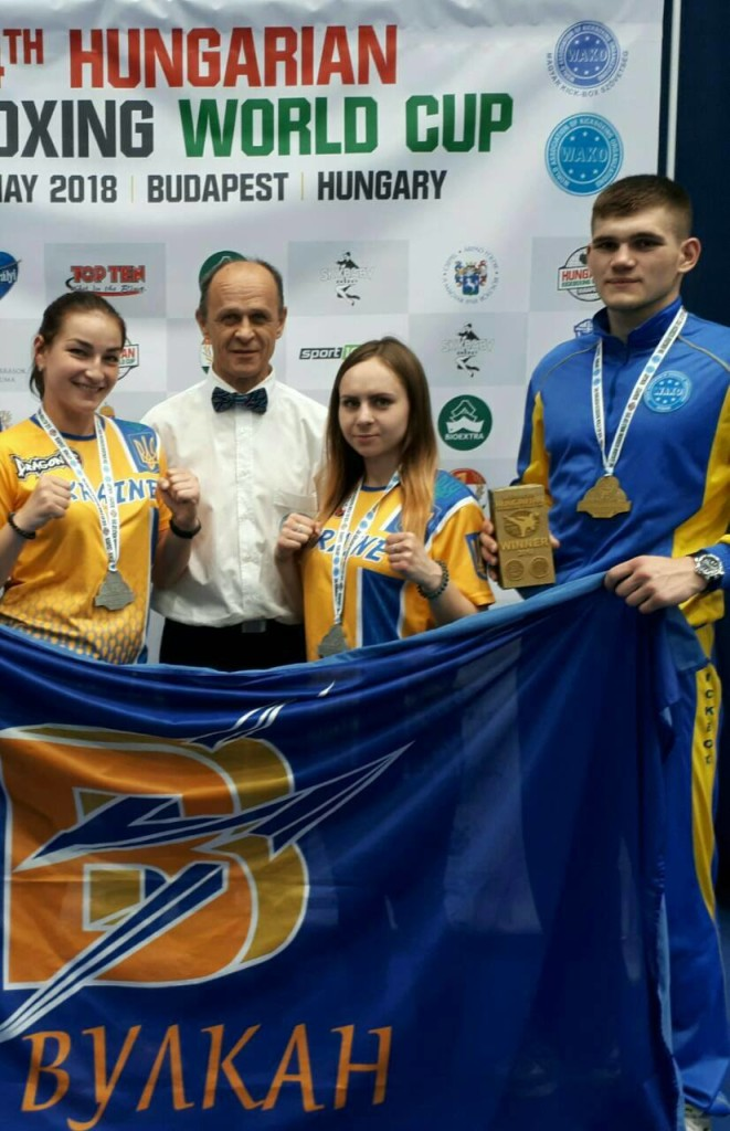 2-zubov-2018 Приклад для наслідування, чи Десять найуспішніших тренерів 2018 року2 zubov 2018  -