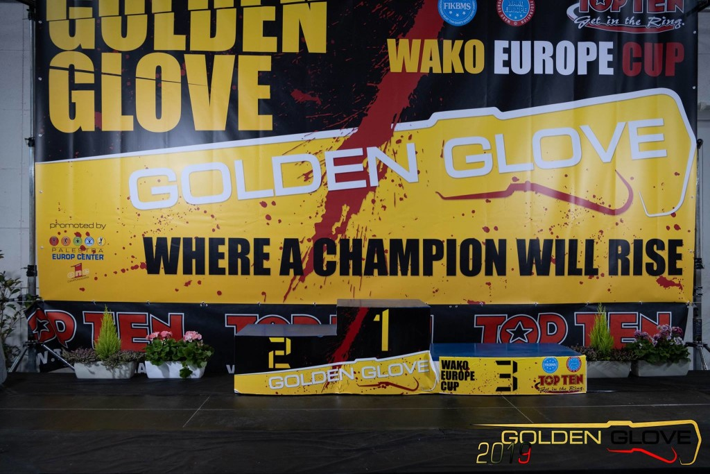 golden-glove-2019-european-cup