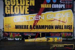 golden-glove-2019-european-cup