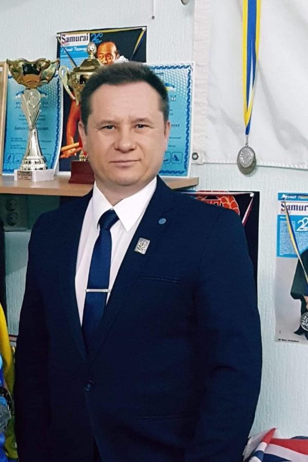 3-barkov-2018
