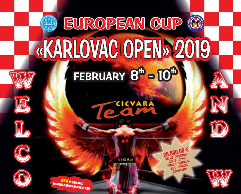 Plakat-Karlovac-Open-2019-1