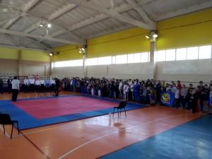 donechyna-champ-2019-4