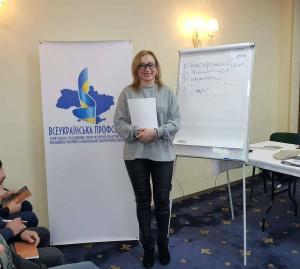 hubareva-dr-2019