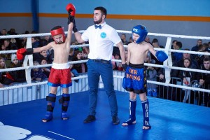 kyiv-champ-2019
