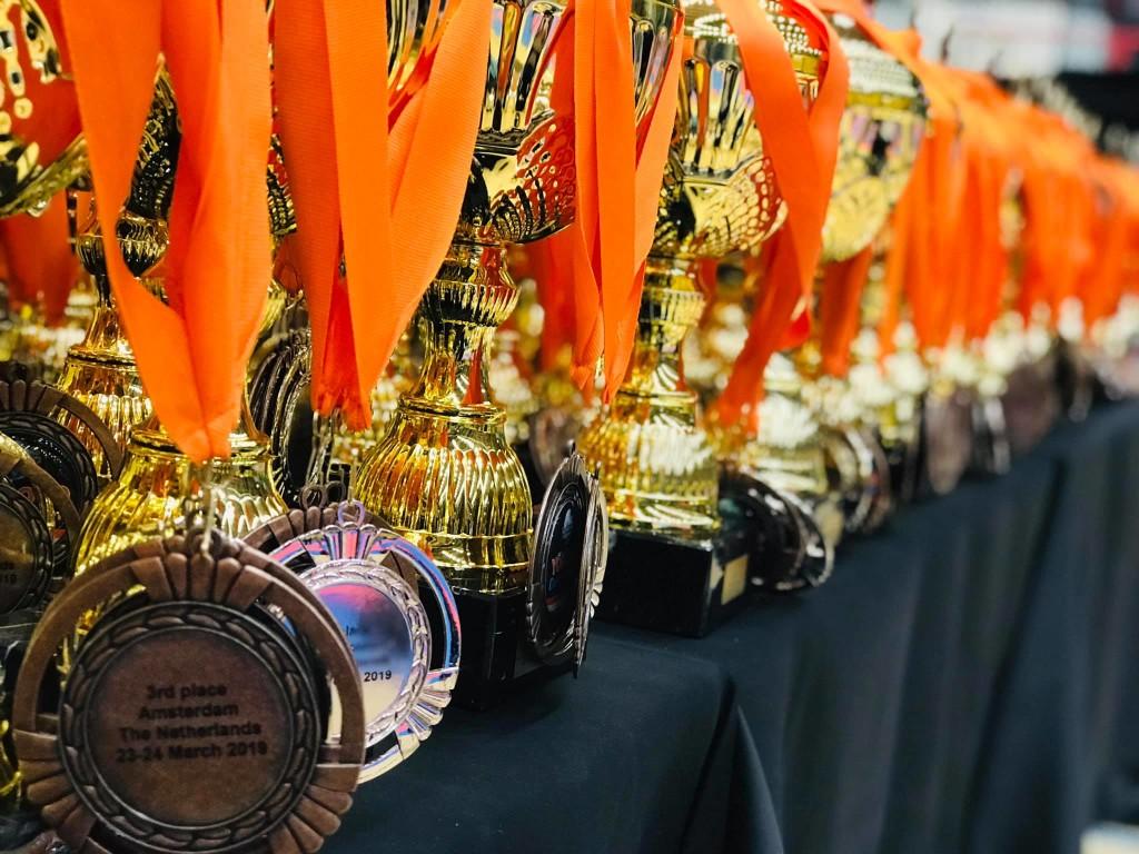 amsterdam-2019-rivne-3 Yokoso Dutch Open 2019: успішна бойова практика українцівamsterdam 2019 rivne 3  -
