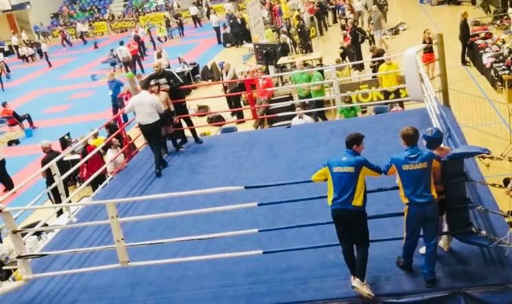 amsterdam-2019-rivne-9 Yokoso Dutch Open 2019: успішна бойова практика українцівamsterdam 2019 rivne 9 -