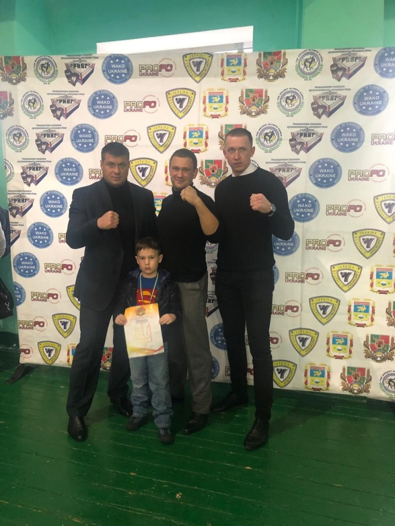 lugansk-2019-champ-2 На Луганщині підготувалися до ЧУ в Броварах, проведенням першості регіонуlugansk 2019 champ 2  -