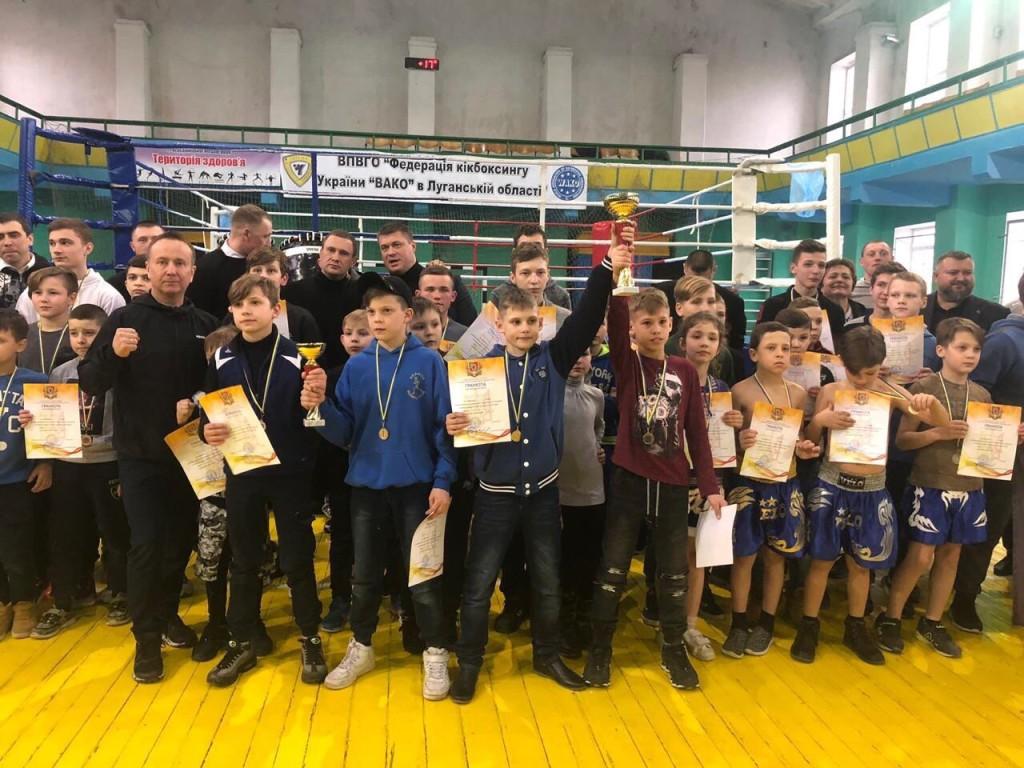 lugansk-2019-champ-3 На Луганщині підготувалися до ЧУ в Броварах, проведенням першості регіонуlugansk 2019 champ 3  -