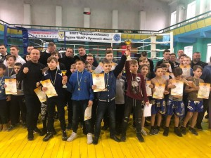 lugansk-2019-champ-3