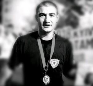 rip-vlasenko-2019