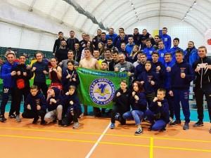 ukrchamp-2019-kyiv-team