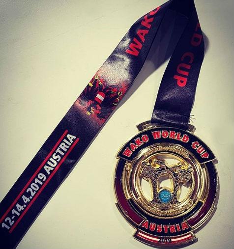 austrianclassics-2019-medal