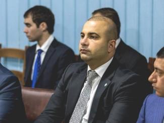 ibragimov-dr-2019