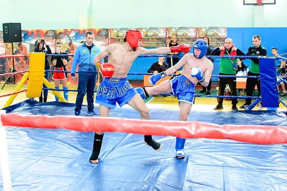 kropyvnytskyi-champ-2019 ПСК «Захист» – лідер Чемпіонату Кіровоградщини 2019kropyvnytskyi champ 2019 -