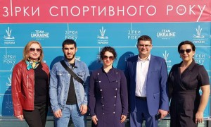 zirky-2019-3