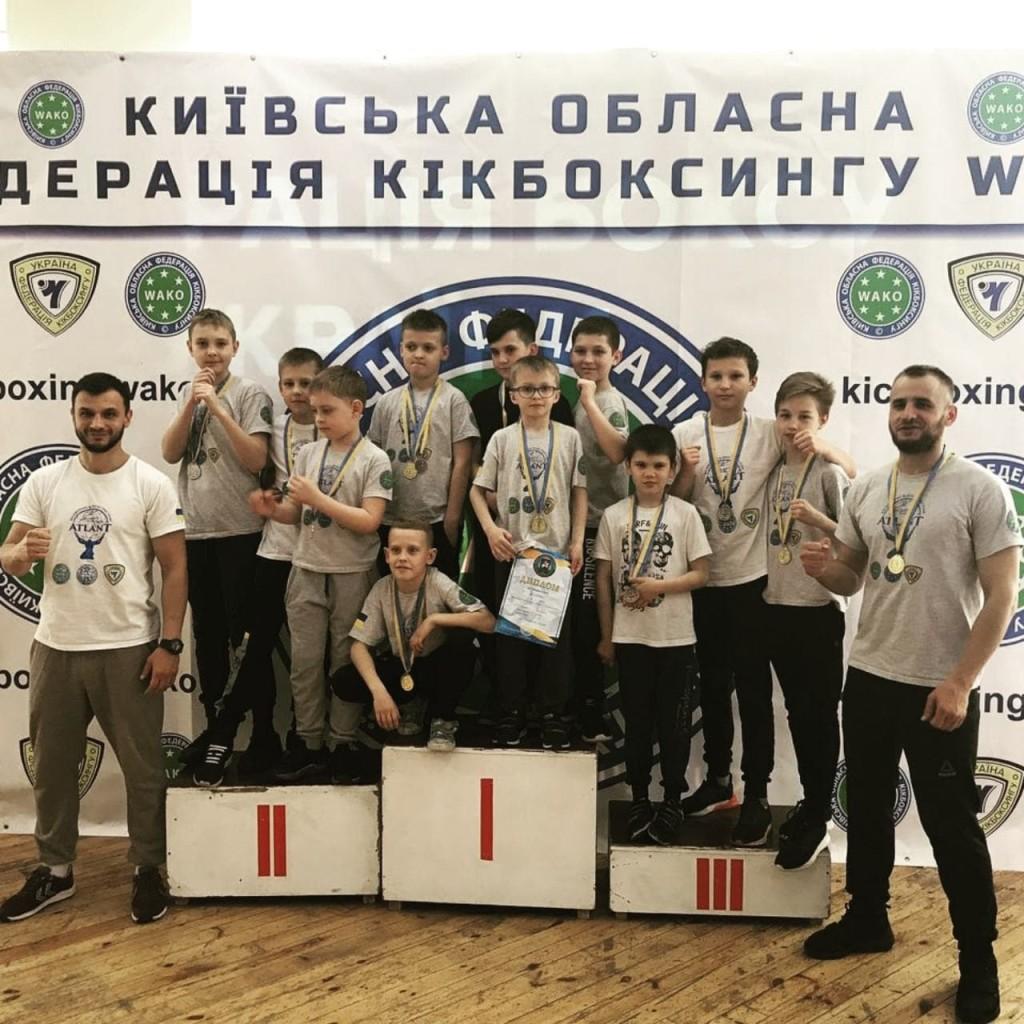 kyivshchyna-2019-2 Три найкращих СК чемпіонату Київської області 2019kyivshchyna 2019 2  -