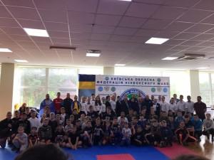 kyivshchyna-2019-3