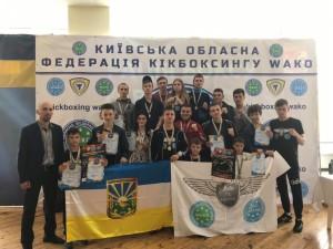 kyivshchyna-2019-4