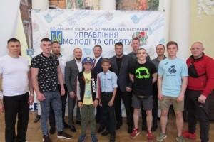 lugansk-nagoroda-2019-4